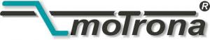 Motronea