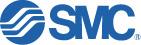 SMC logo blå JPG til PC